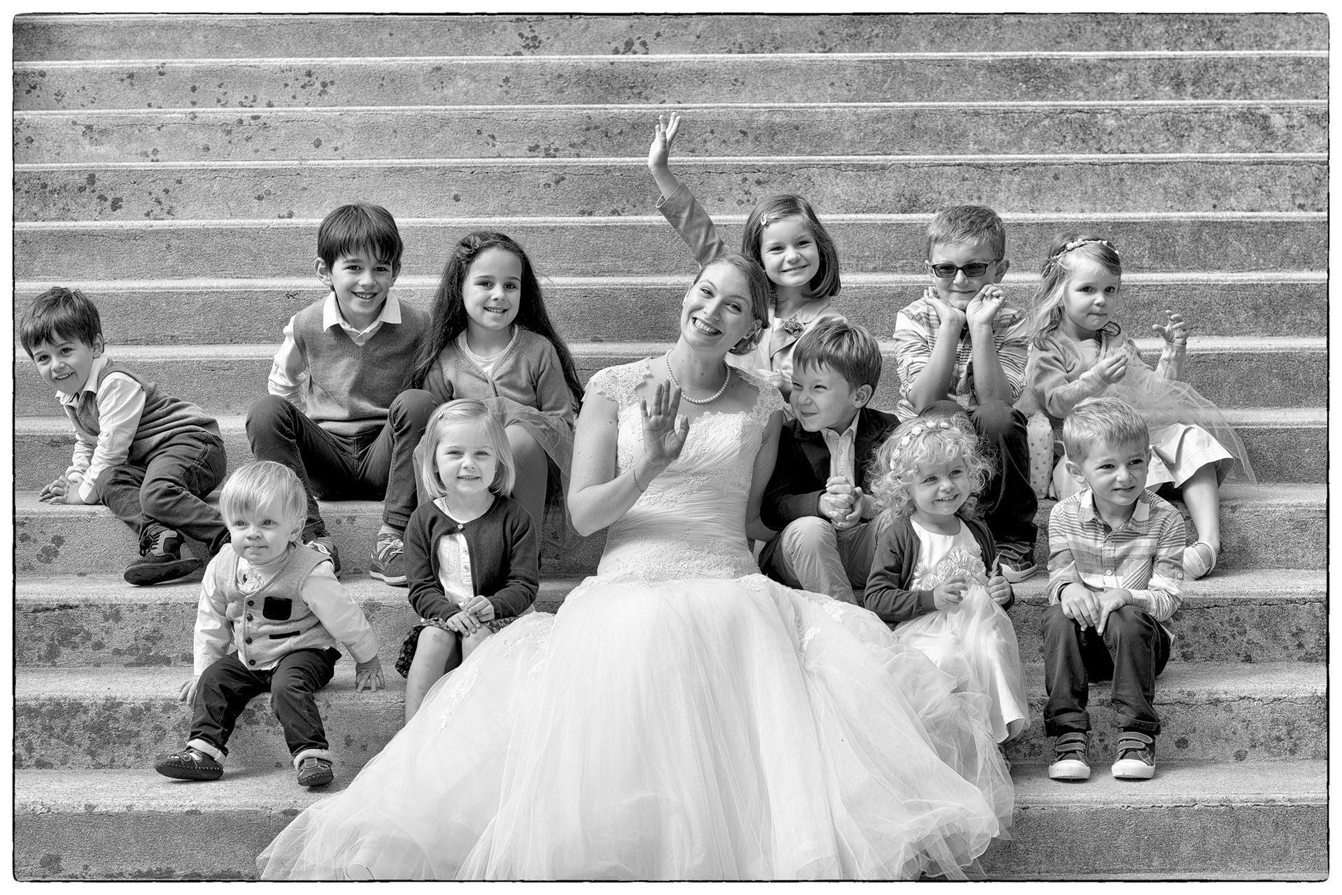 photos-mariage-ile-de-france-val-de-marne-marie-thibaud