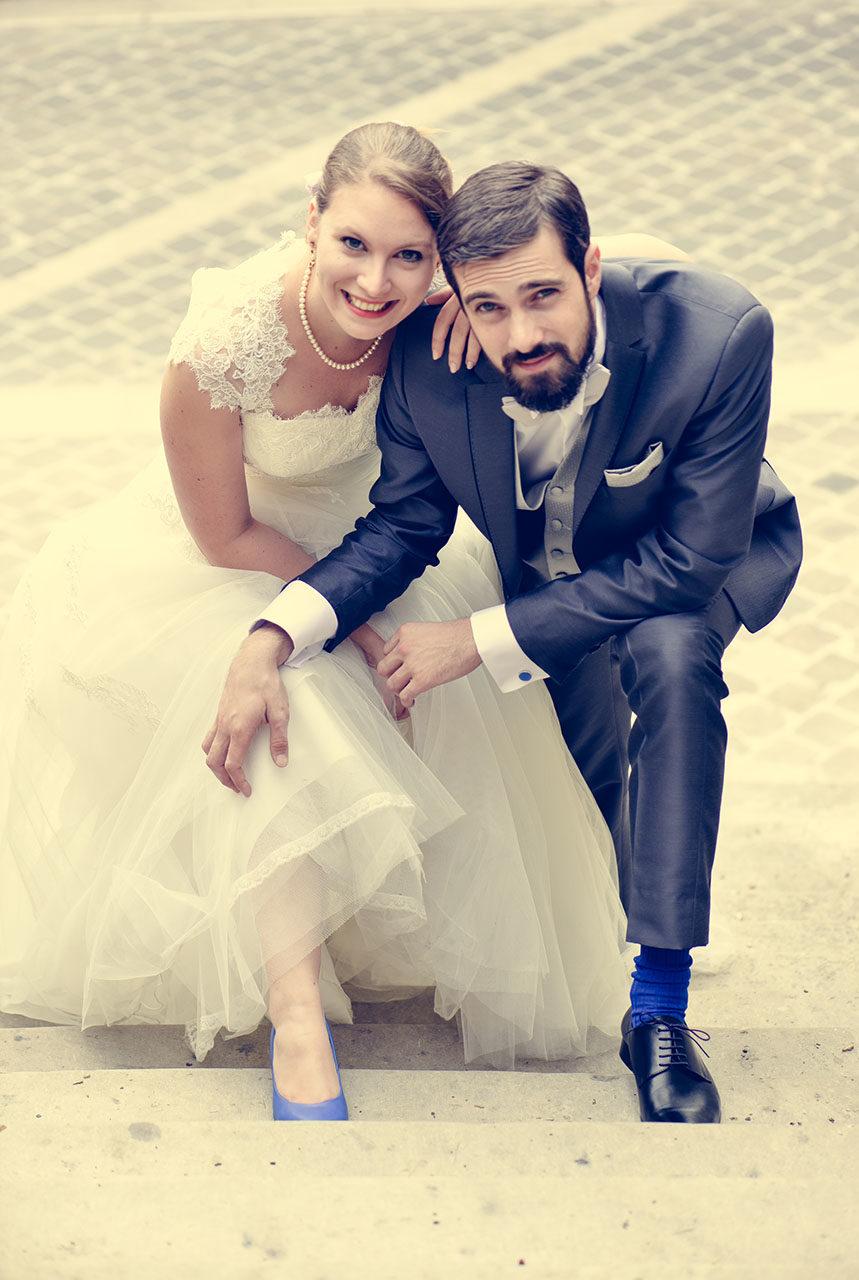 photos-mariage-ile-de-france-yvelines-marie-thibaud