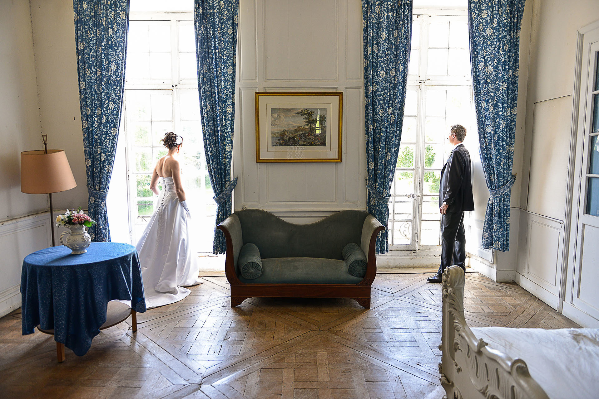 photos-mariage-photographe-ile-de-france-hauts-de-seine