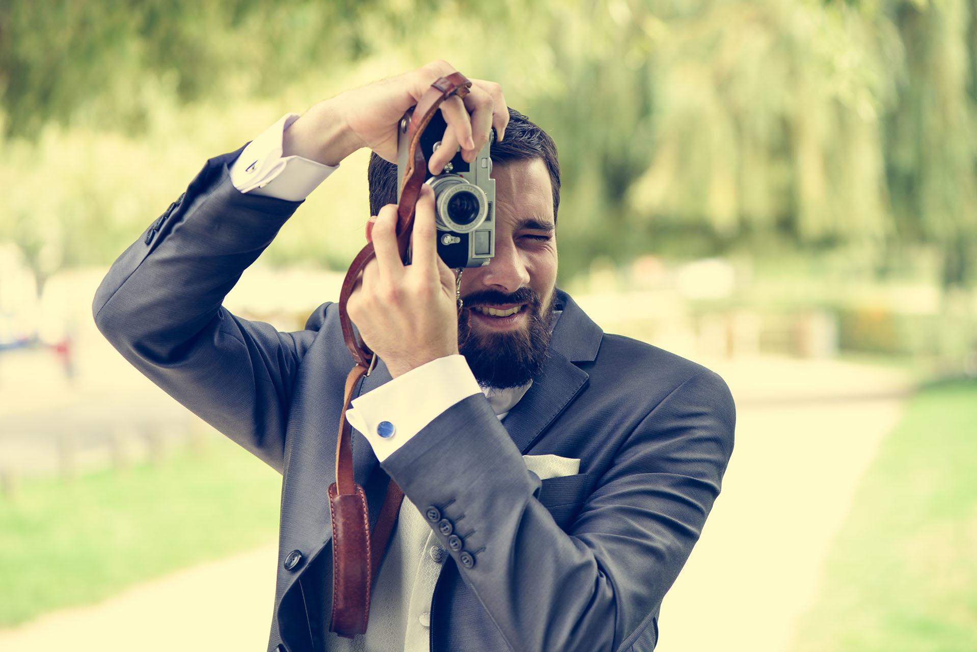 photos-mariage-thibaud-ile-de-france-essonne-photographe