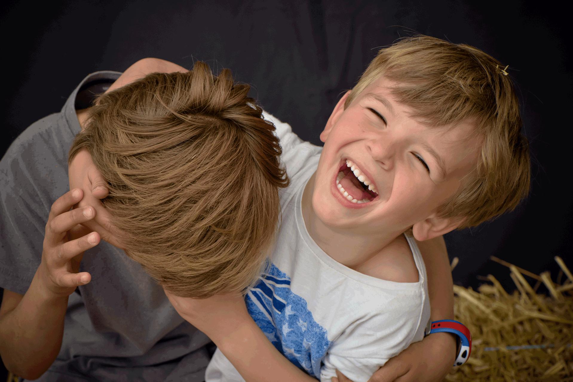 portrait-enfant-photographe-ile-de-france