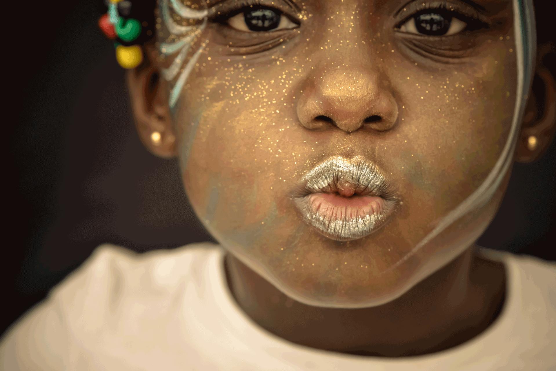 portrait-photo-enfant-ile-de-france