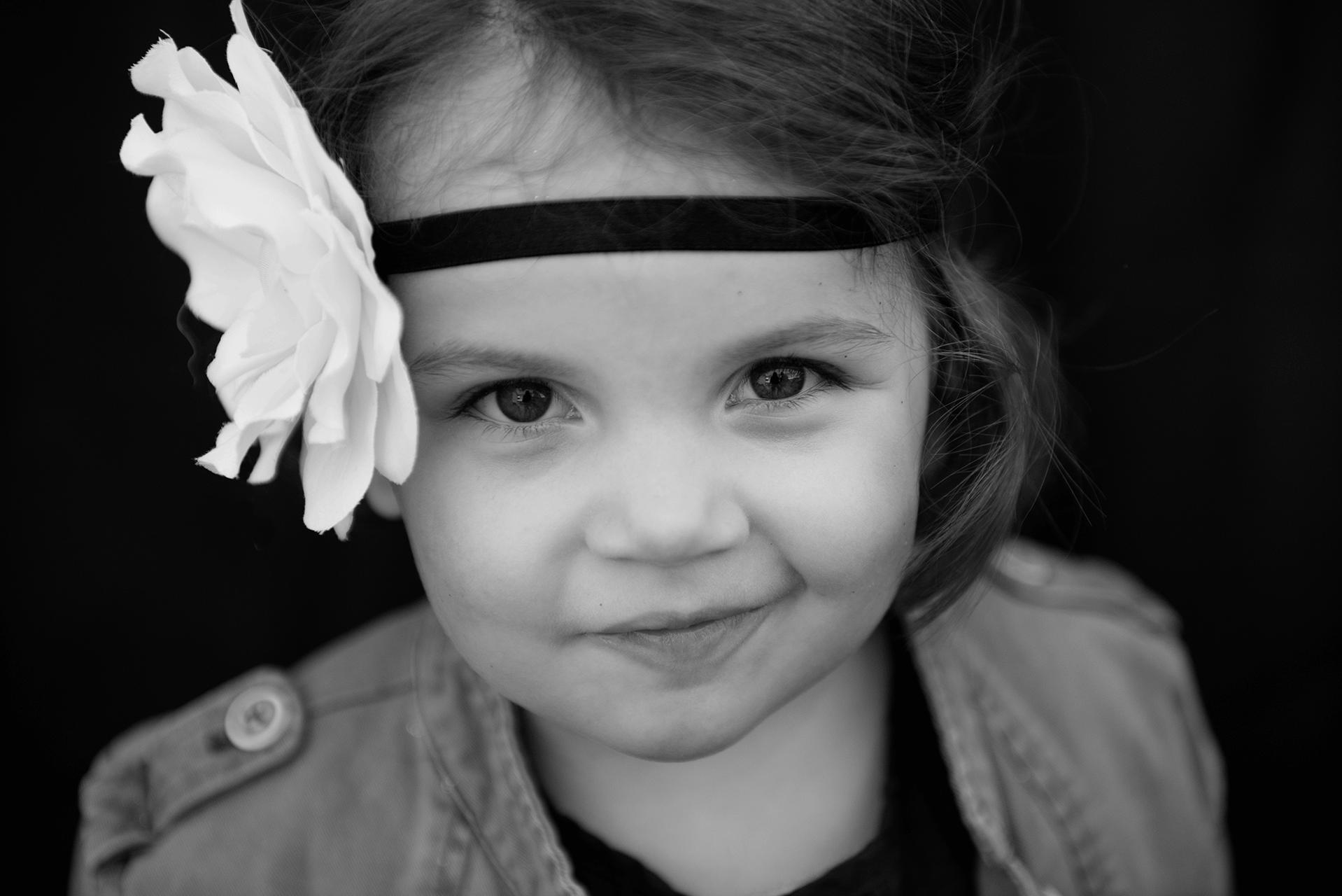 portrait-photo-enfants-ile-de-france-photographe