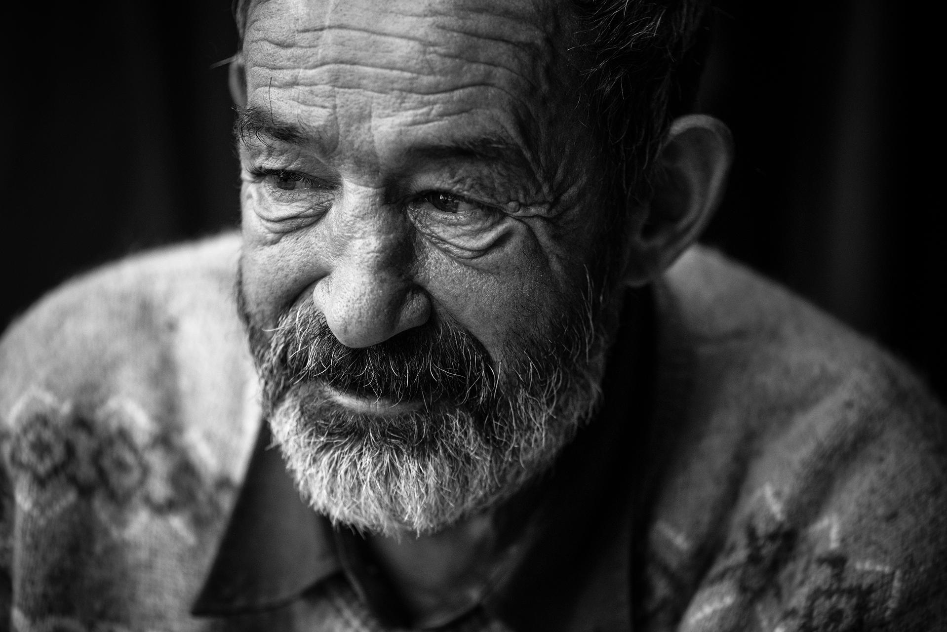 portrait-photo-ile-de-france-maya-angelsen