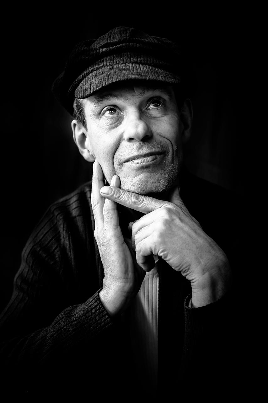 portrait-photo-photograhe-ile-de-france-l-hay-les-roses