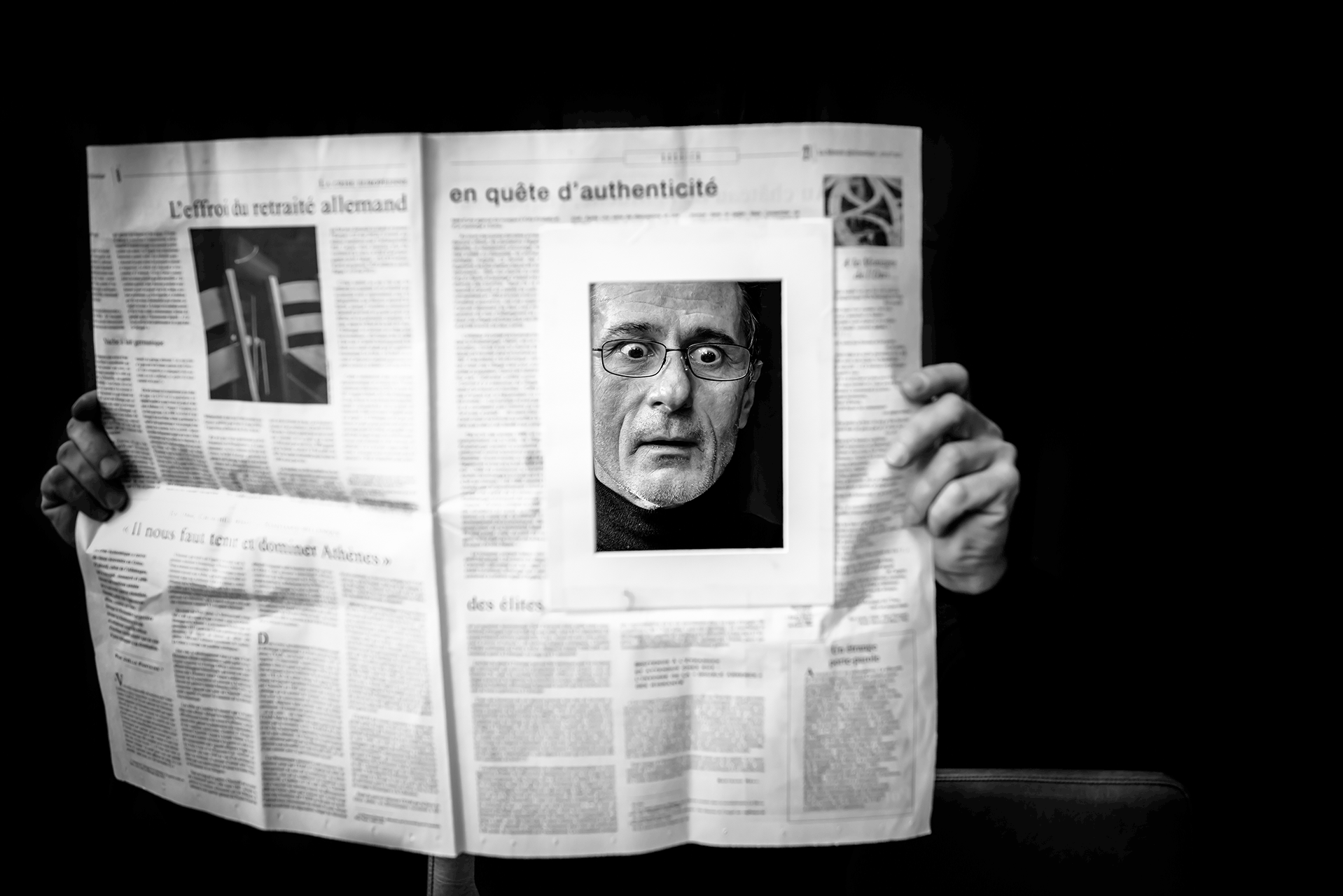 portrait-photo-photographe-ile-de-france-paris-maya-angelsen