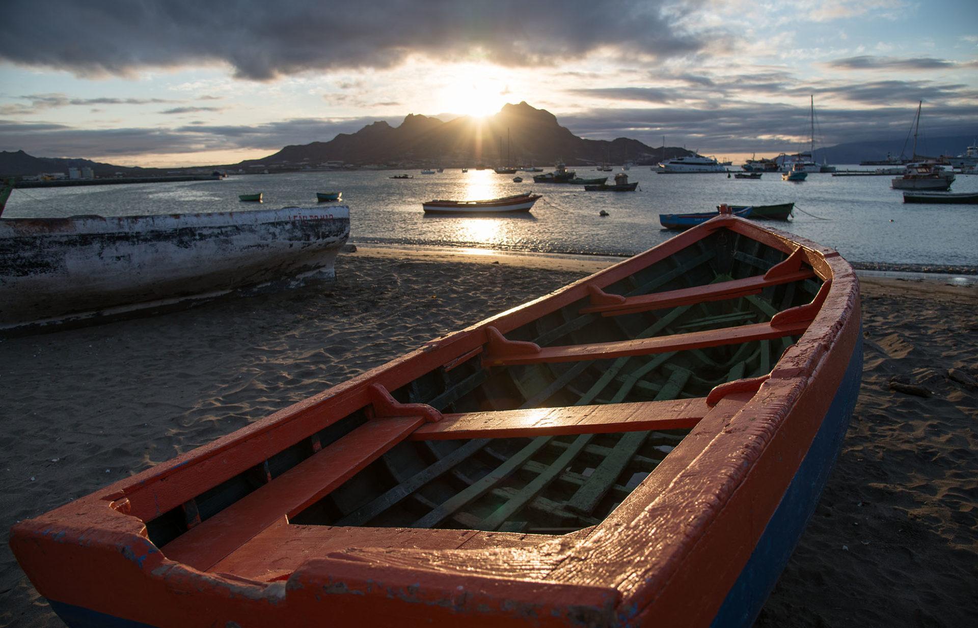 cap-vert-photographe-ile-de-france-maya-angelsen-evenementiel-mindelo-2015