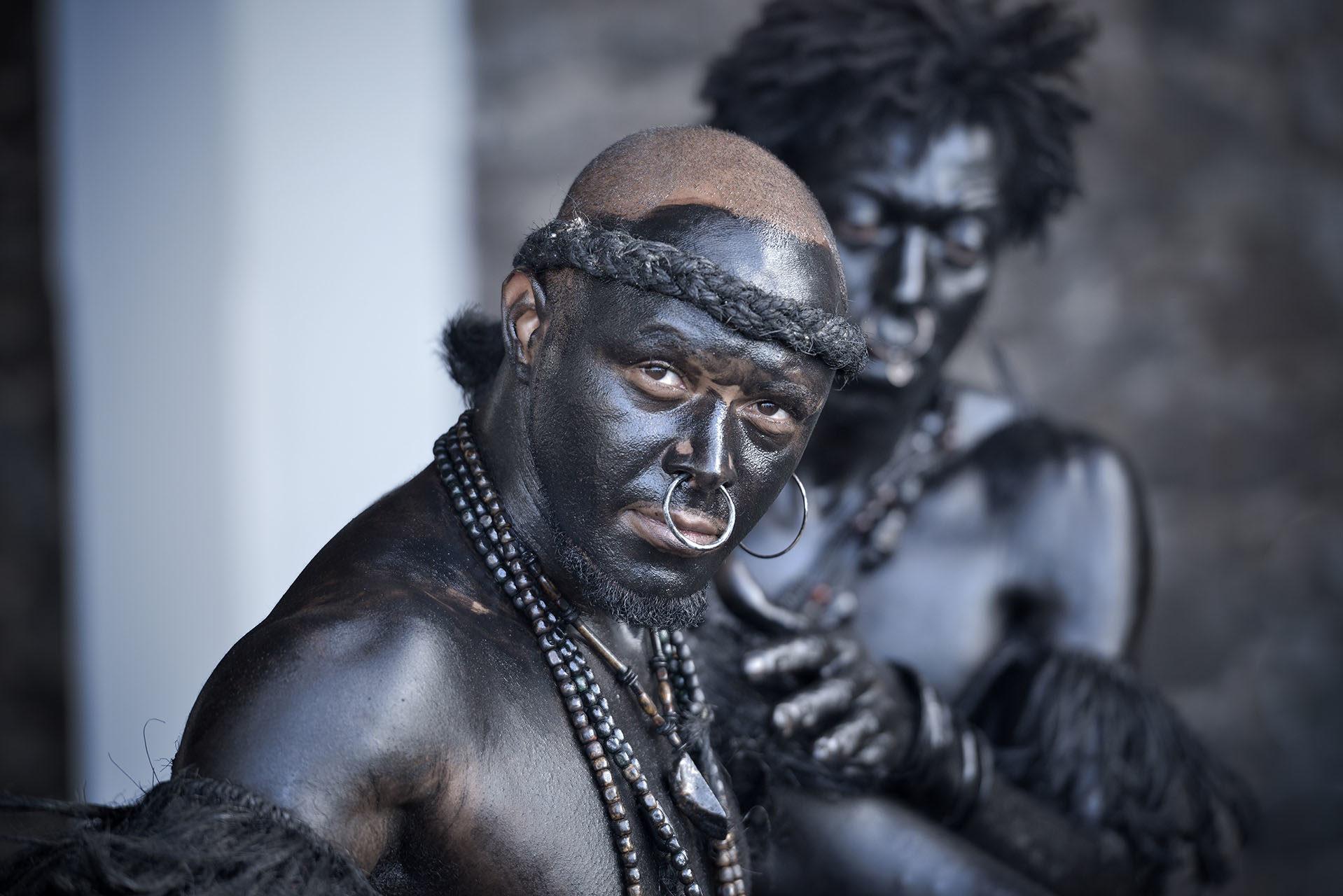 maya-angelsen-photographe-ile-de-france-evenementiel-carnaval-cap vert