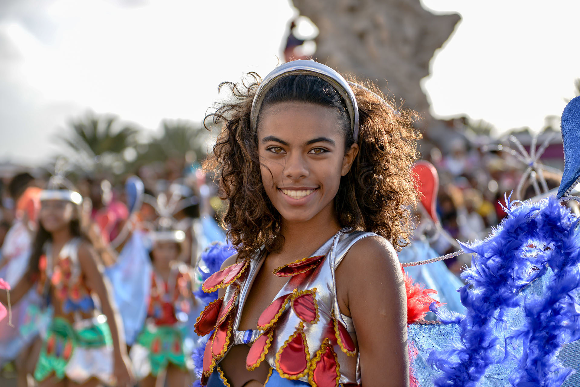 maya-angelsen-photographe-ile-de-france-evenementiel-carnaval-cap vert-mindelo