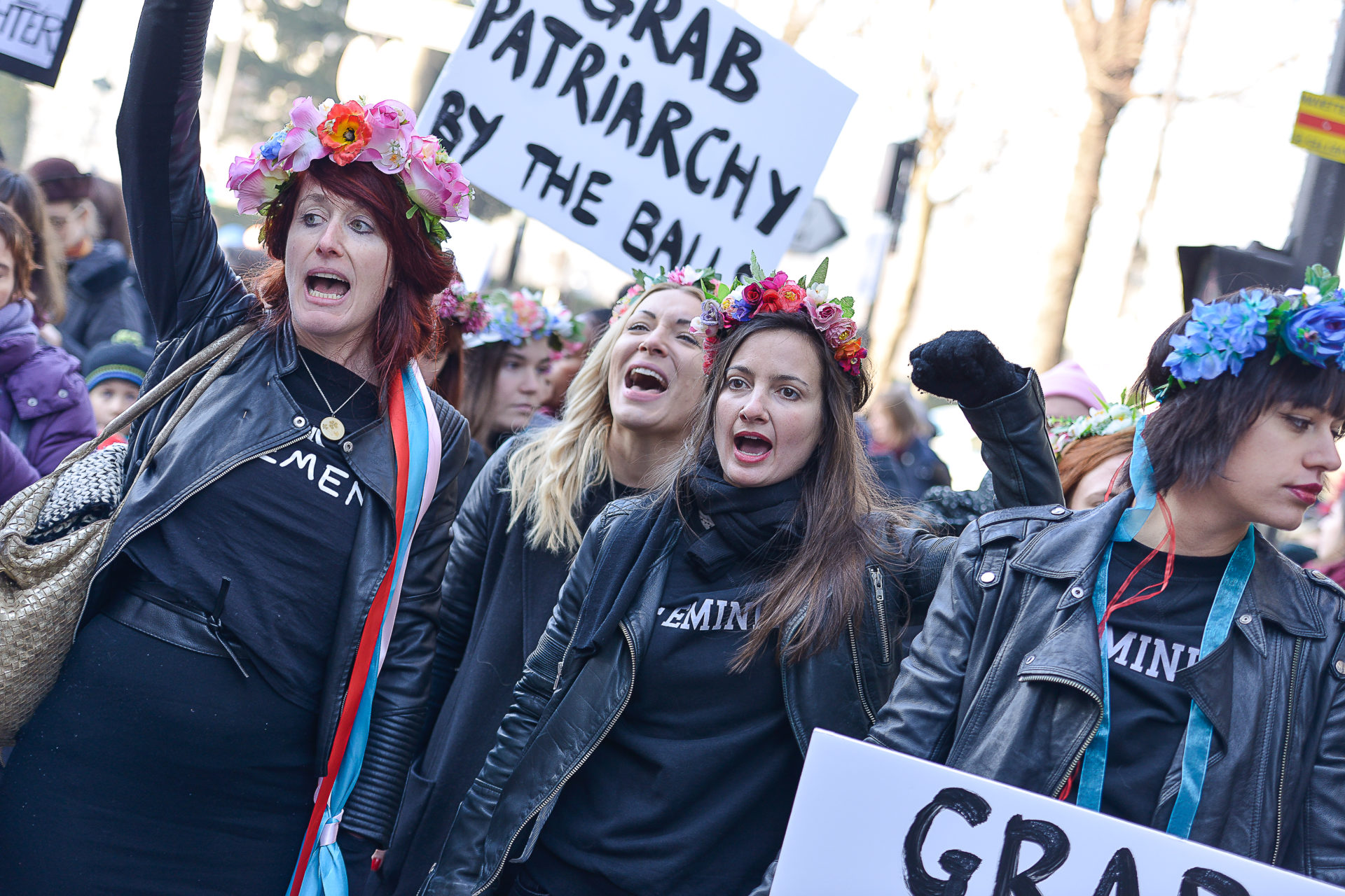 photo-femen-women-march-2017