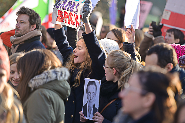 photo-manifestantes-paris-rue-women-march-2017