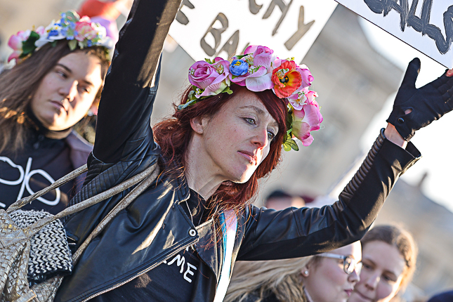 photo-manifestation-femen-france-women-march-2017