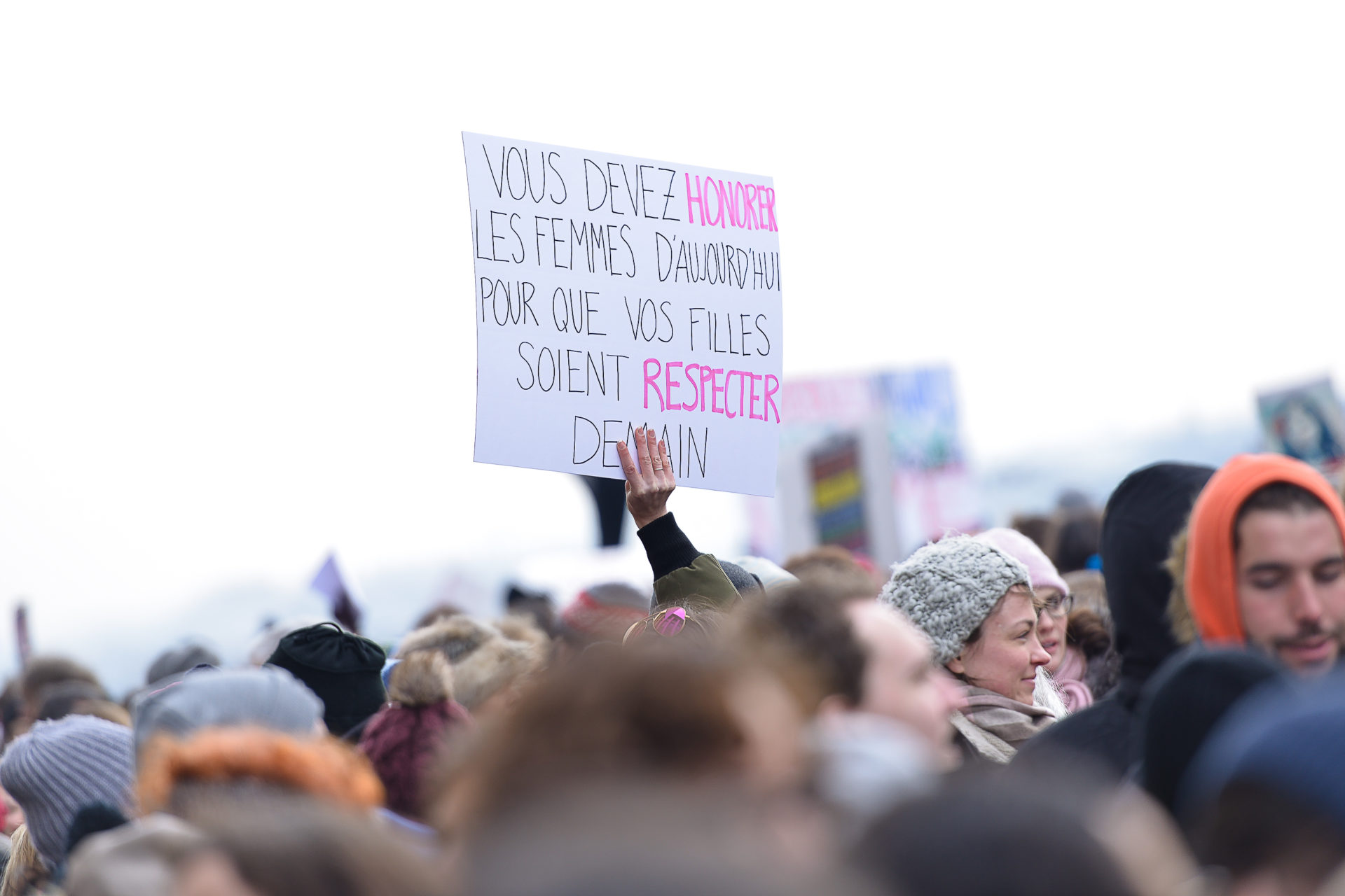 photo-manifestation-feministe-women-march-paris