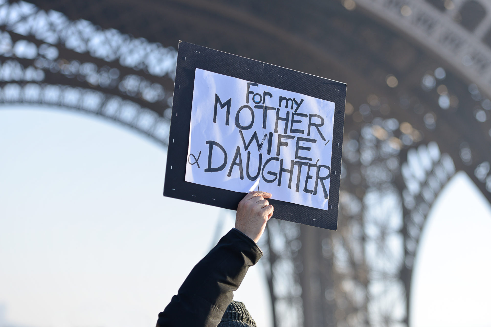 photo-march-women-paris-feministes-france