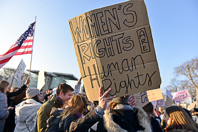 photo-women-march-paris-2017-droits-universels