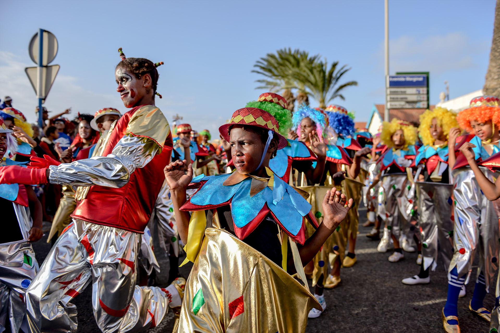 photographe-ile-de-france-evenementiel-maya-angelsen-carnaval-cap-vert-val-de-marne