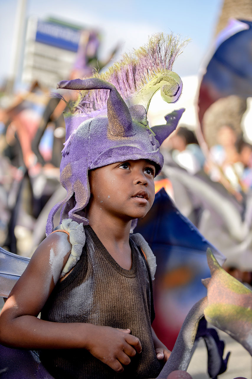 photographe-ile-de-france-evenementiel-maya-angelsen-carnaval-cap-vert-yvelines