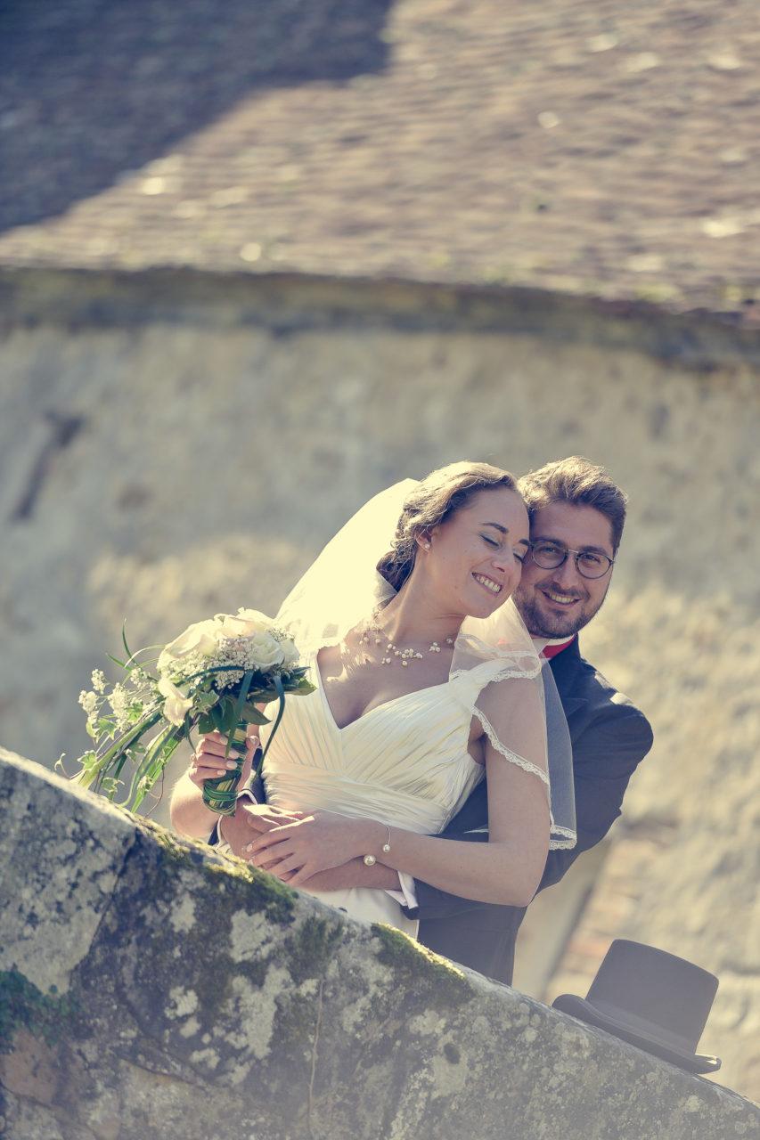 photographe-mariage-maya-angelsen-ile-de-france-chateau-de-bois-le-roi-paris-2