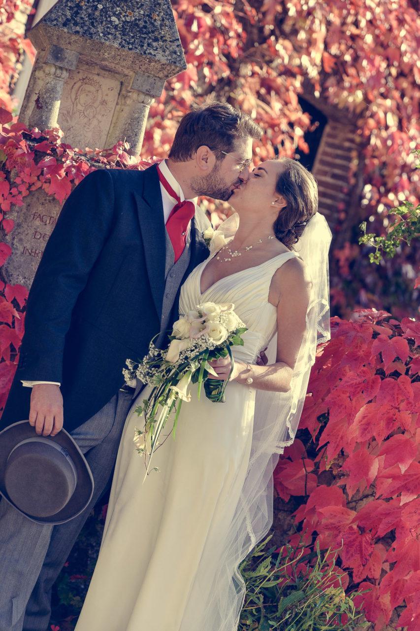photographe-mariage-maya-angelsen-ile-de-france-yvelines-2