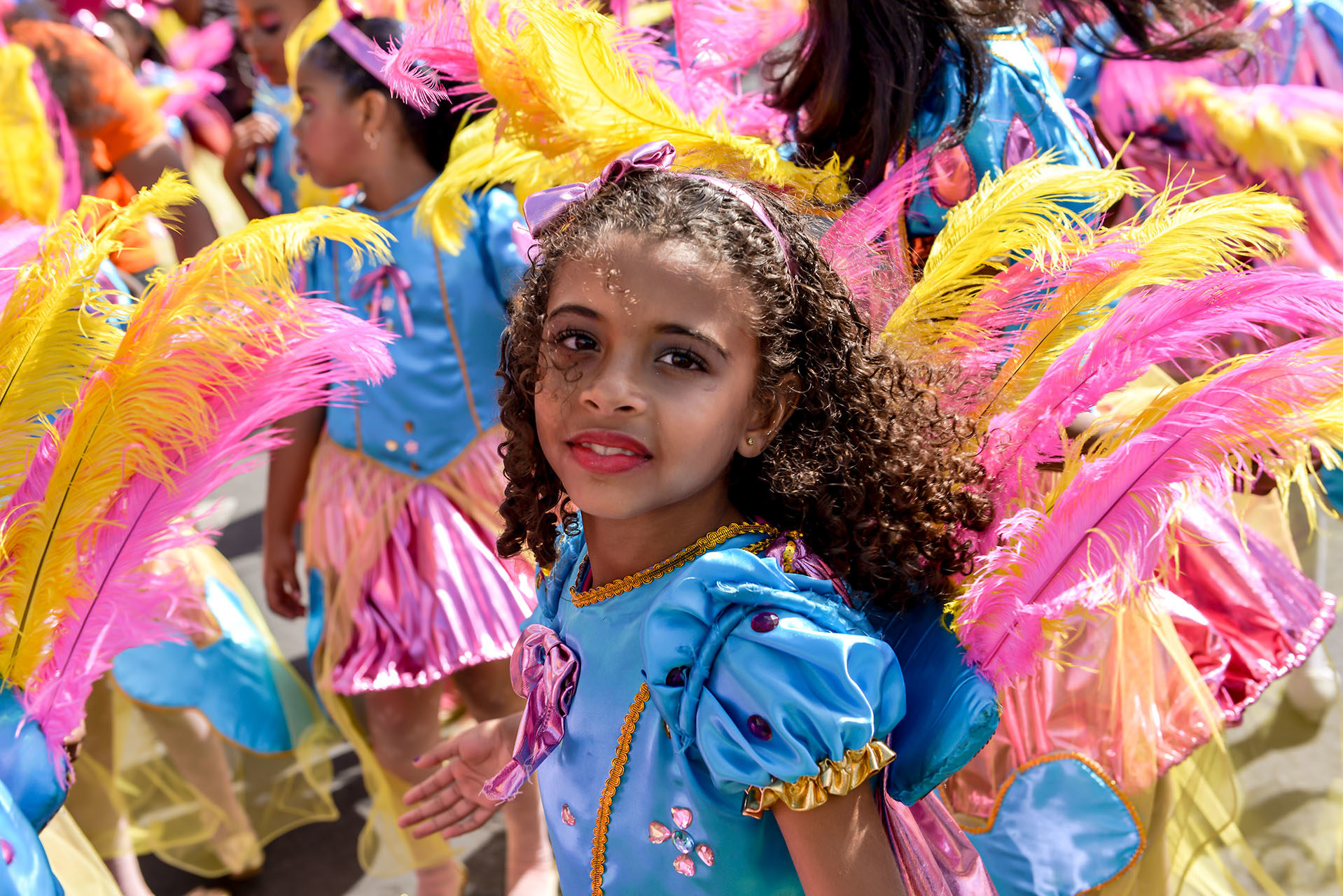 photographe-travel-style-and-life-maya-angelsen-evenementiel-ile-de-france-paris-carnaval-2015-mindelo