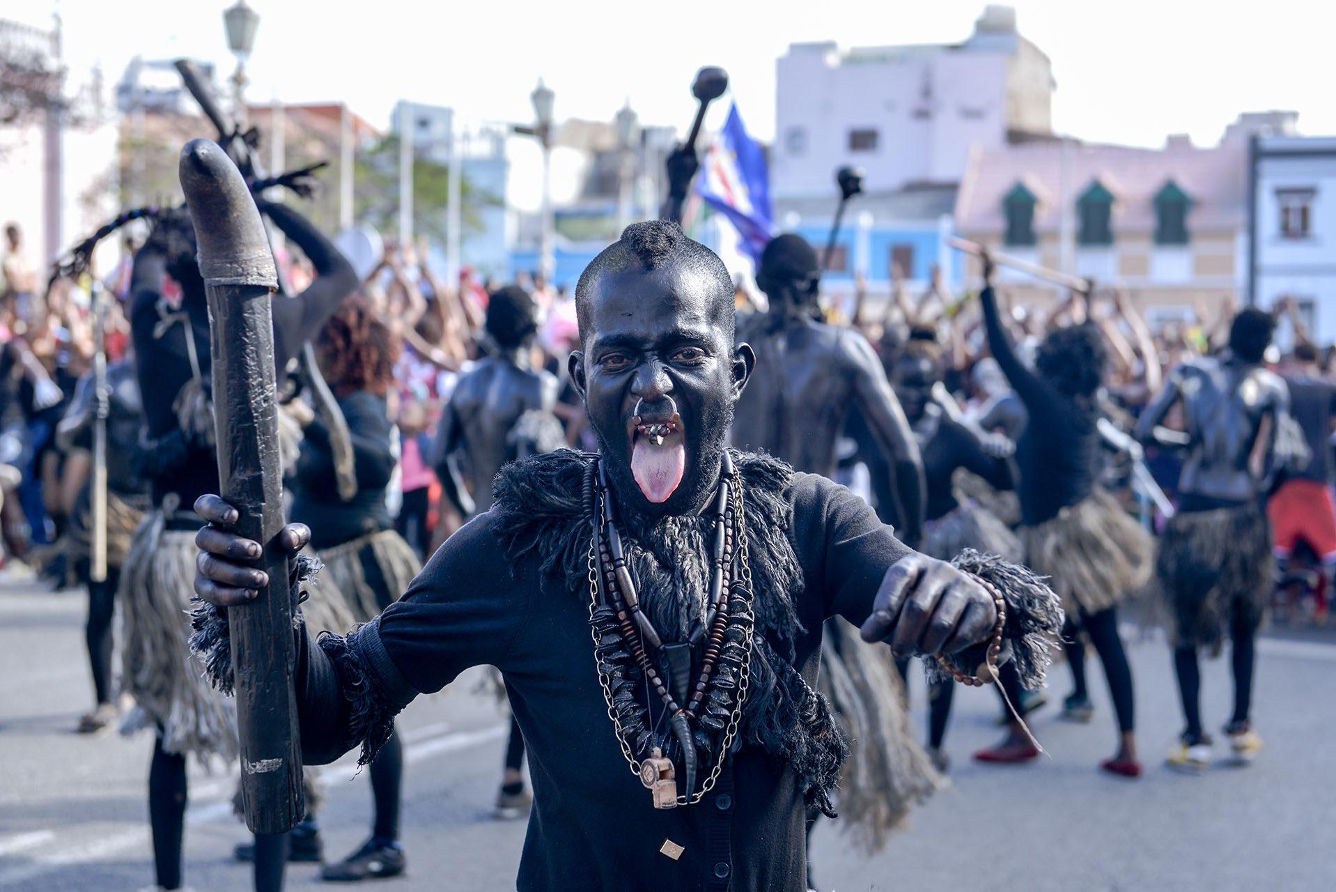 photos-carnaval-cap-vert-photographe-maya-angelsen-ile-de-france-val-de-marne-mindelo