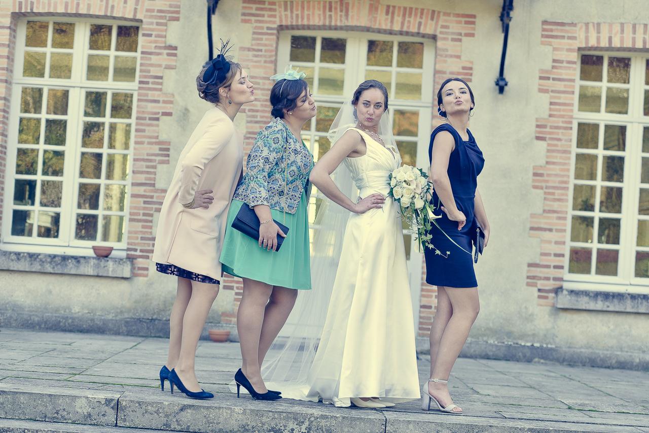 photos-mariage-chateau-bois-le-roi-maya-angelsen-ile-de-france-hauts-de-seine-2