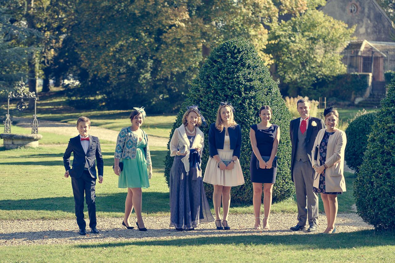 photos-mariage-chateau-bois-le-roi-maya-angelsen-ile-de-france-val-de-marne-2