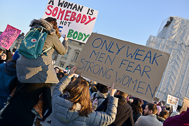 slogan-photo-women-march-2017