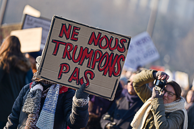 women-march-france-2017-paris-photo