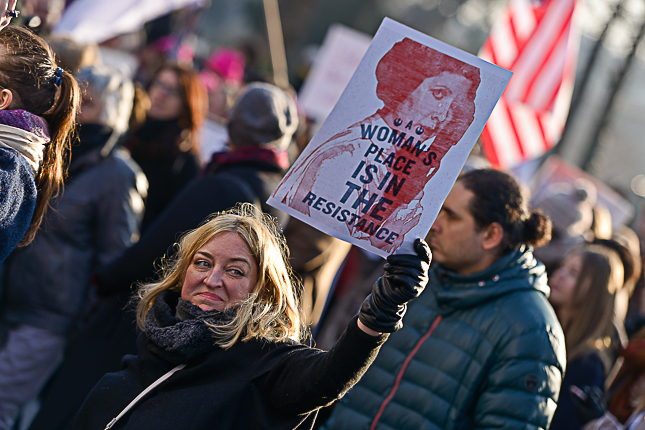 women-march-photo-manifestants-paris-2017