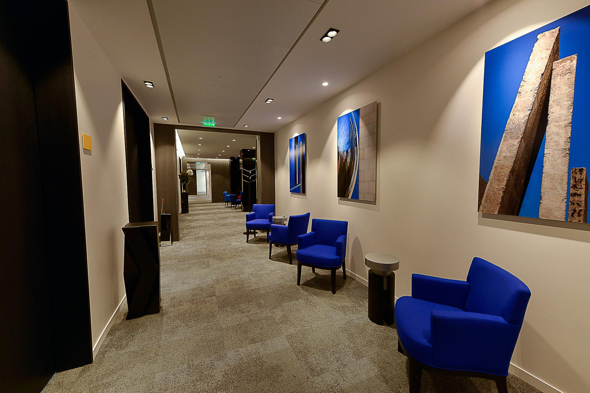 photographe-corporate-paris-locaux-wargny-katz-couloir
