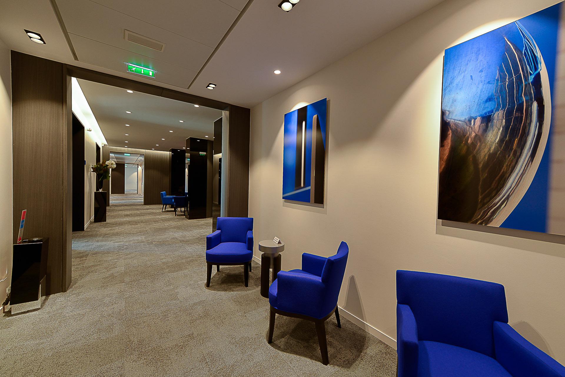 photographe-corporate-paris-locaux-wargny-katz-couloir2