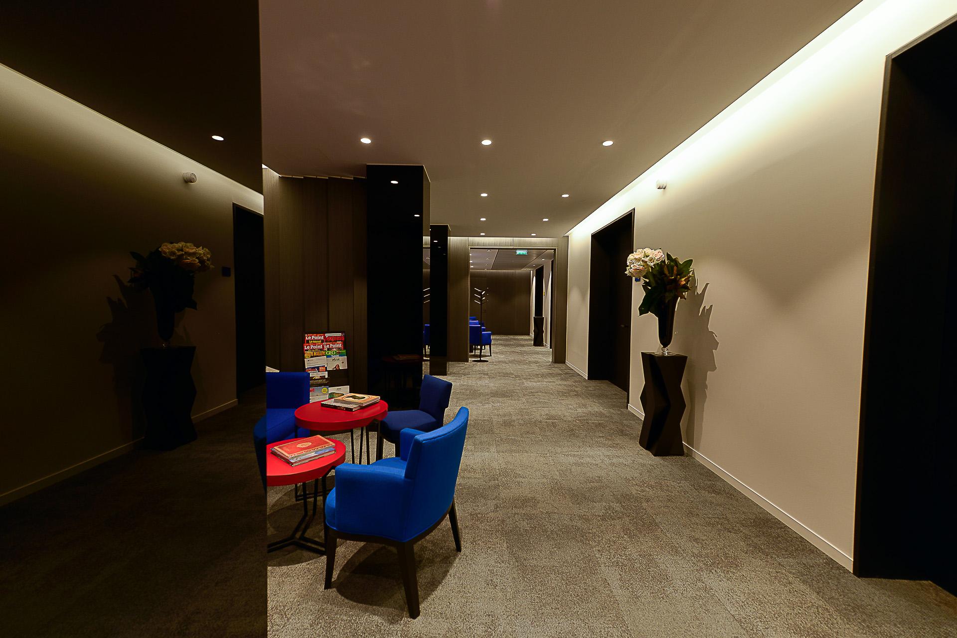 photographe-corporate-paris-locaux-wargny-katz-couloir3