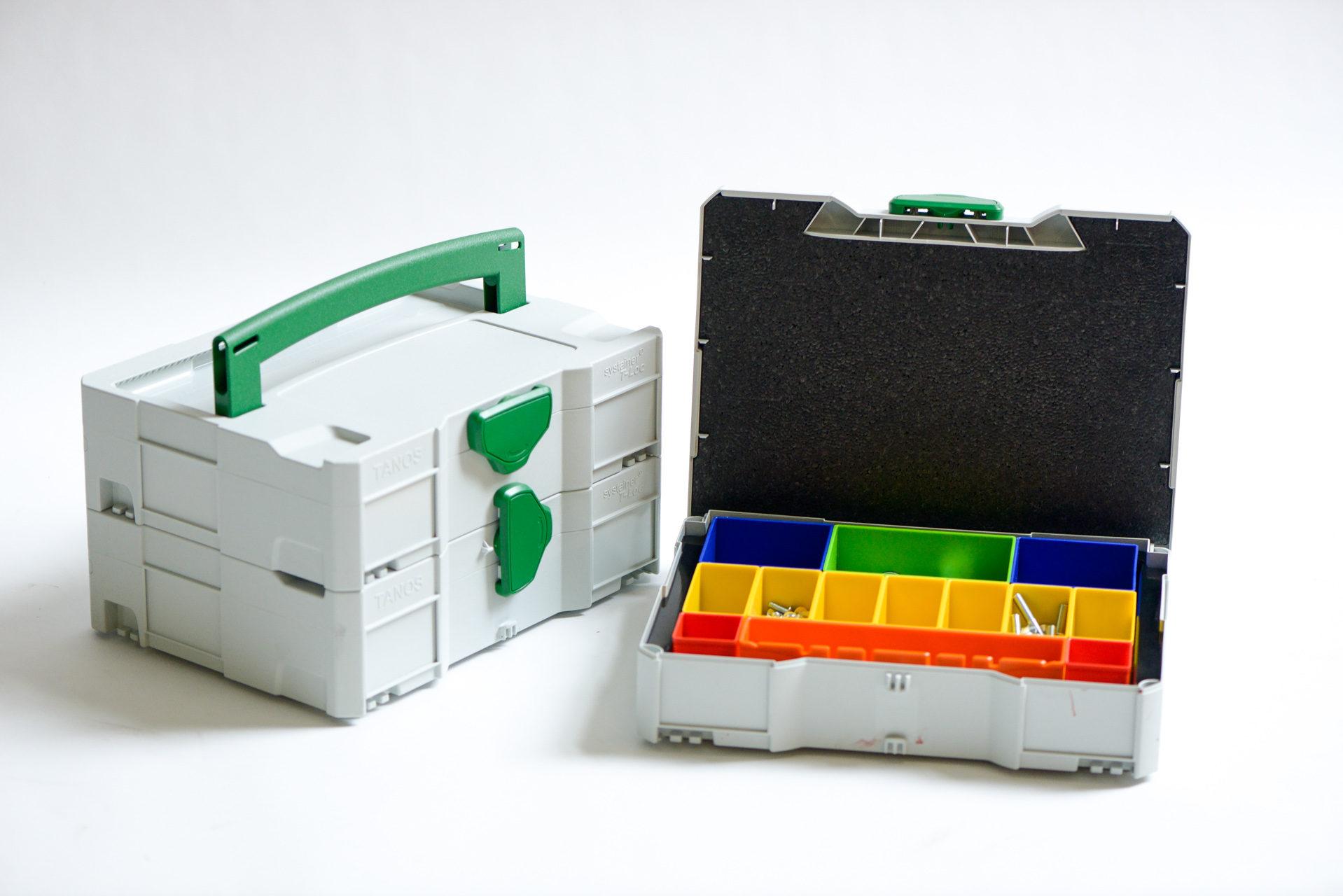 photopgraphe-ile-de-france-optima-system-rangement-modulaire