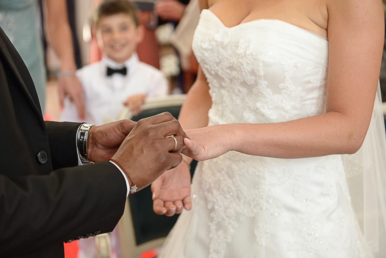 photographe-ile-de-france-mariage-essonne-leah-et-desire-2