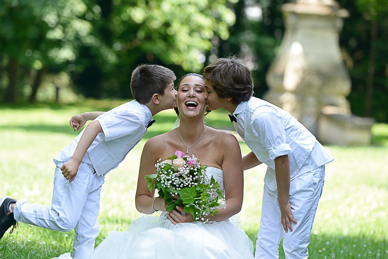 photographe-ile-de-france-mariage-leah-desire-essonne-2