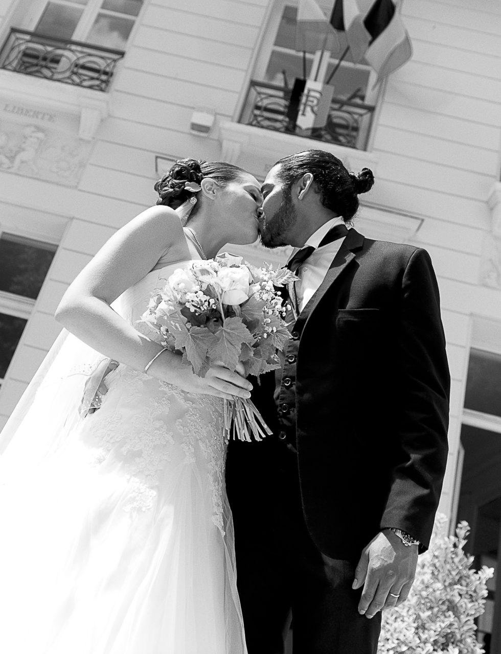 photographe-ile-de-france-mariage-paris-2