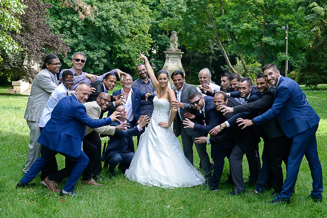 photographe-ile-de-france-mariage-portraits-famille-2