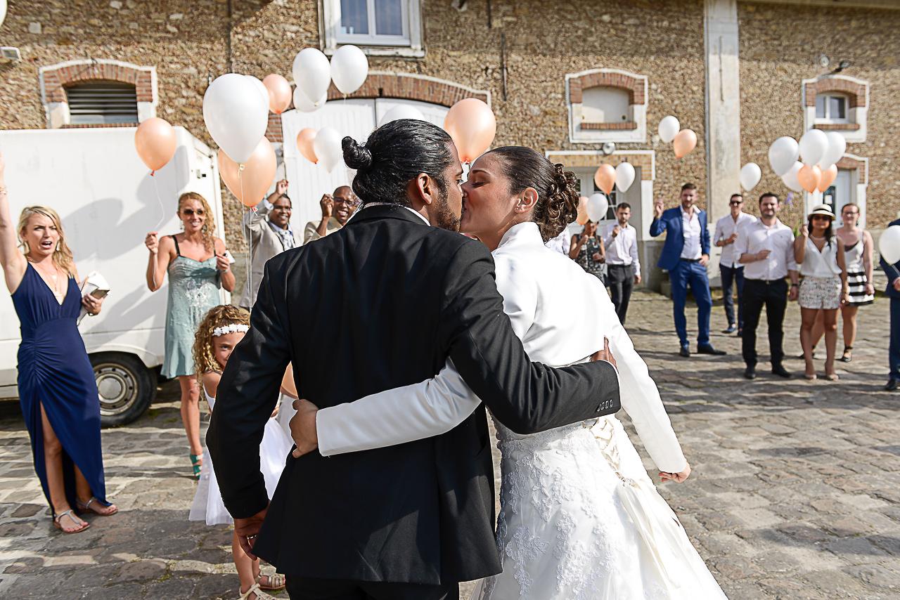 photographe-mariage-essonne-juvisy-sur-orge-2