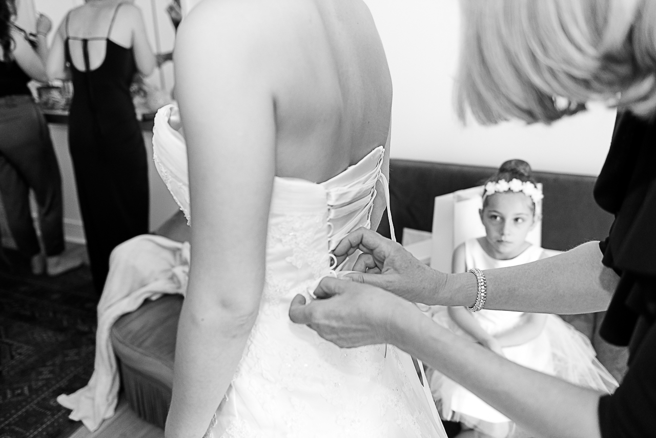photographe-mariage-essonne-preparatifs-mariee-2