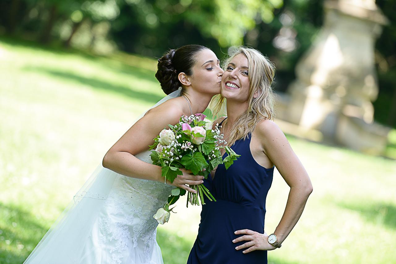 photographe-mariage-hauts-de-seine-portrait-famille-2