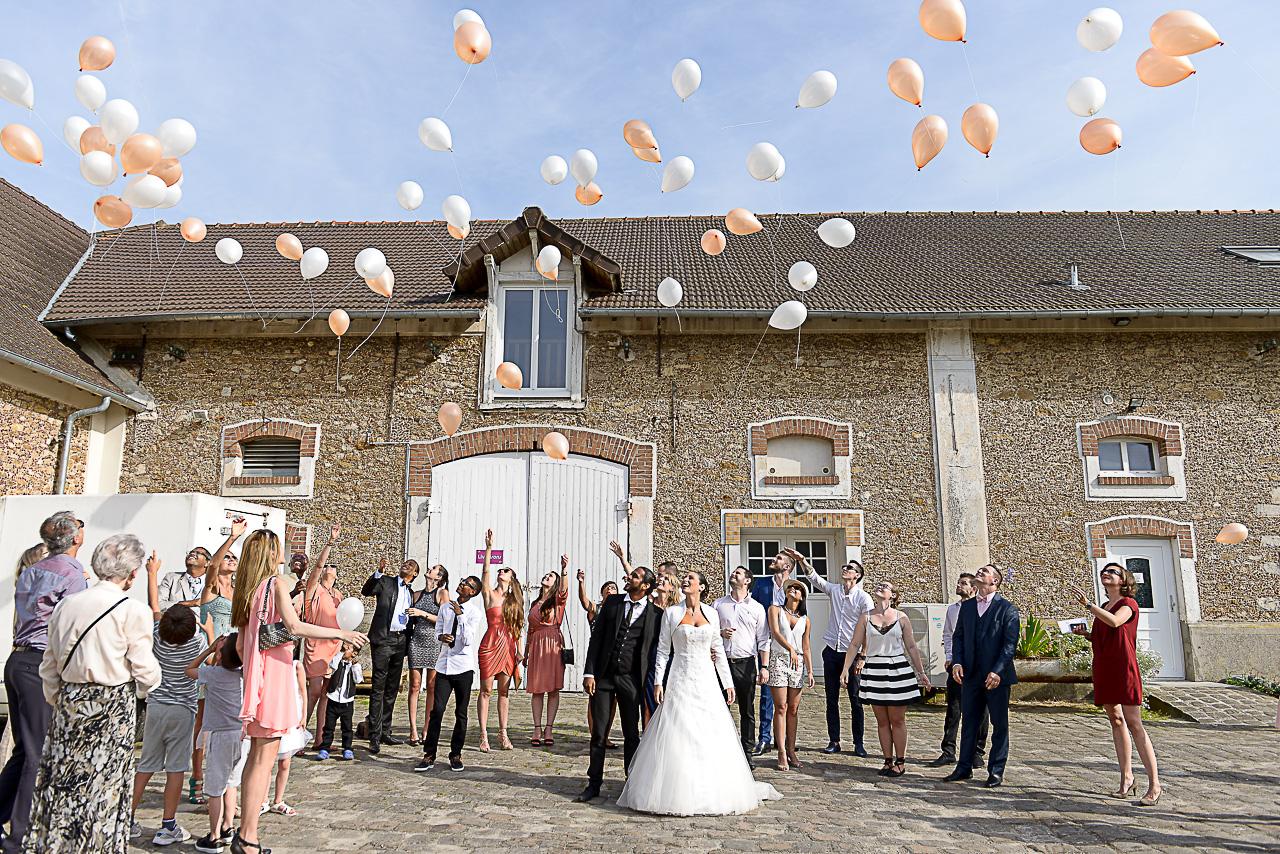 photographe-mariage-ile-de-france-essonne-2