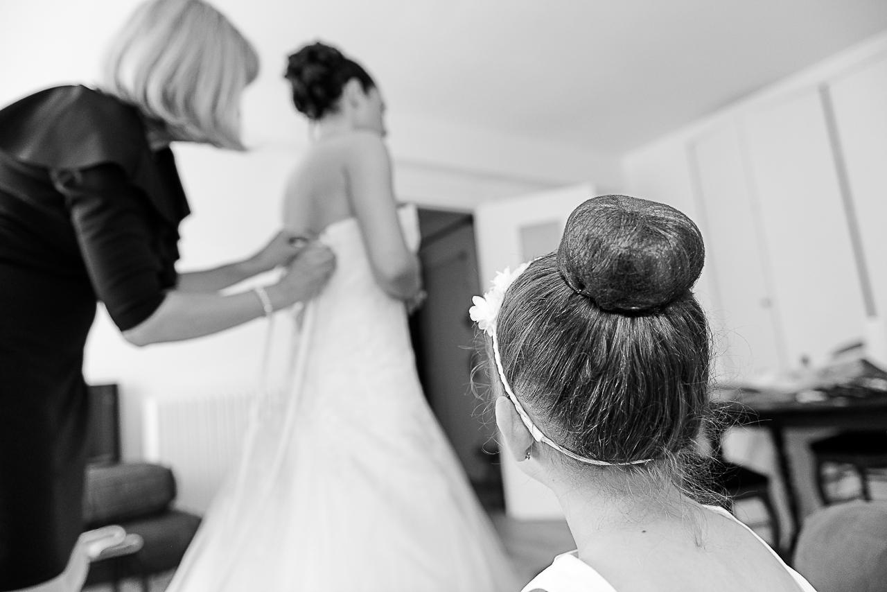 photographe-mariage-ile-de-france-essonne-preparatifs-2