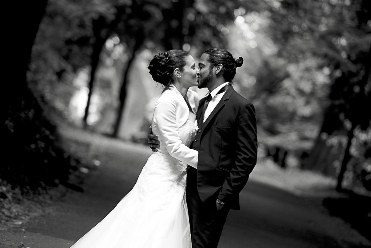 photographe-mariage-ile-de-france-maya-angelsen-2