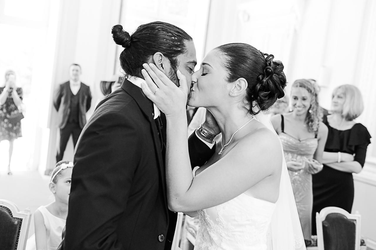 photographe-mariage-ile-de-france-paris-leah-et-desire-2