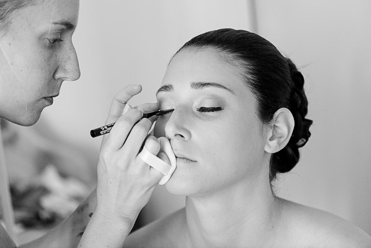 photographe-mariage-ile-de-france-preparatifs-hauts-de-seine-2
