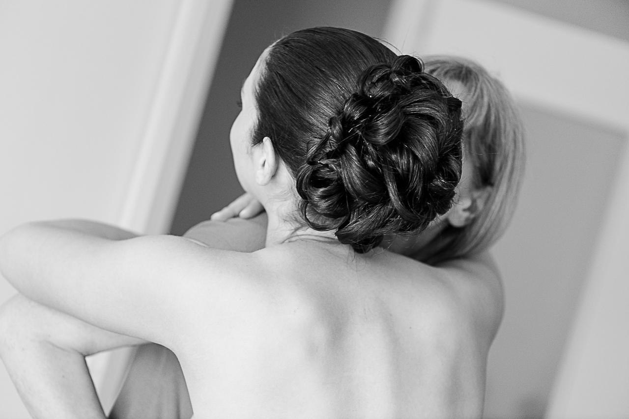 photographe-mariage-ile-de-france-preparatifs-val-d-oise-2