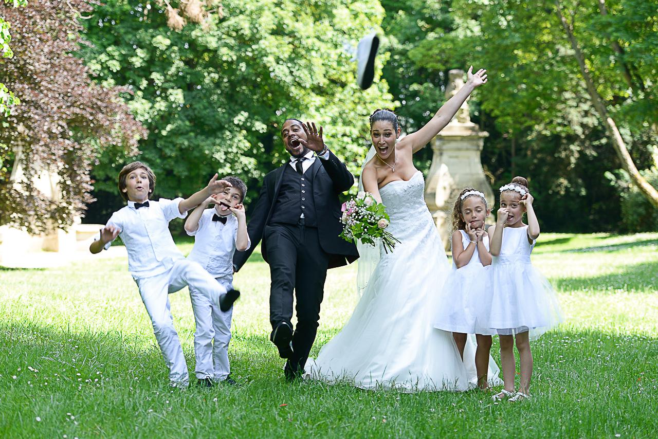 photographe-mariage-ile-de-france-val-de-marine-2