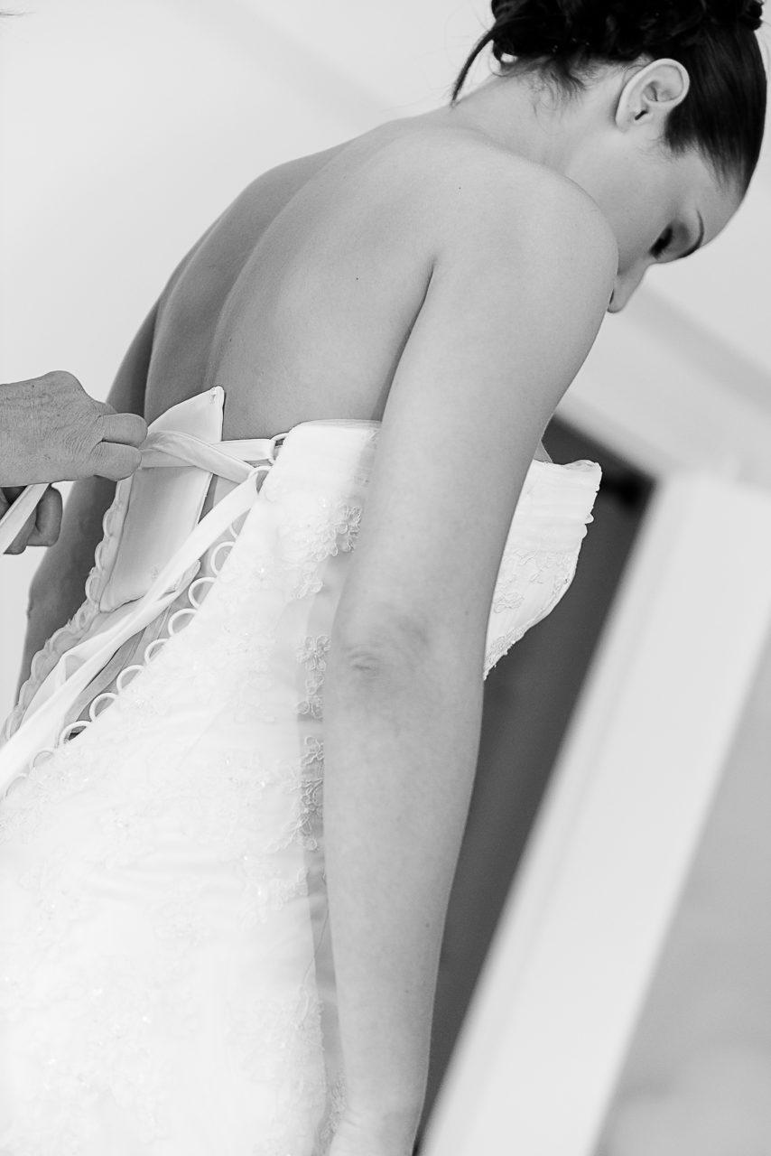 photographe-mariage-ile-de-france-val-de-marne-2