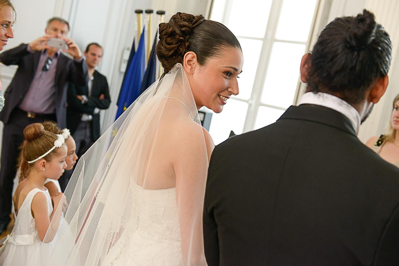 photographe-mariage-maya-angelsen-ile-de-france-mairie-juvisy-ceremonie